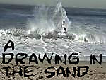 A_Drawing_in_the_Sand.wmv